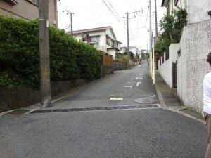 20151226182011.JPG