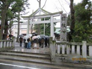 20160704181955.日枝神社.jpeg
